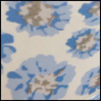 Momentum Floral/Lace