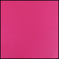 Pink Desire/Kate Lace