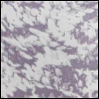 Python Blur Print