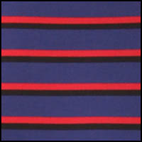 Heritage Stripe Sail