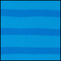 Energy Blue Stripe
