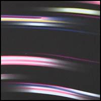 Black Blur the Lines