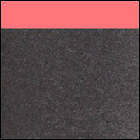 Granite Heather/Pink