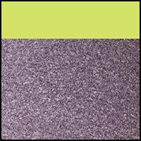 Mystic Purple Green