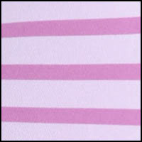 Purple Mist Stripe