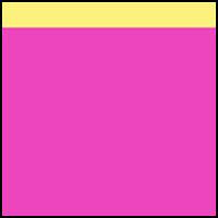 Raspberry/Sulphur