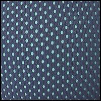 Seabottom Blue