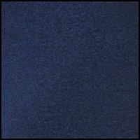 Seabottom Blue/Heather