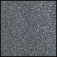 Slate Grey Heather