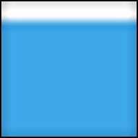 Balboa Blue/White