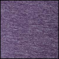 Mystic Purple Purple