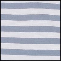 Beacon Stripe