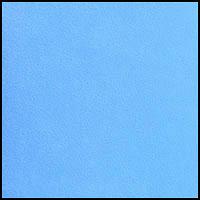 Harbor Blue