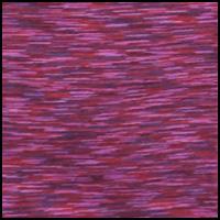 Purple Dahlia Spacedye