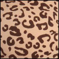 Leopard NE
