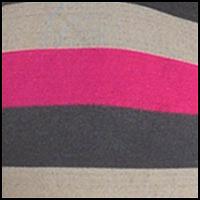 Stripe WB