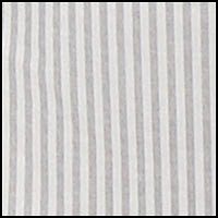 Froth y/d Stripe