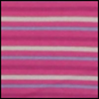 India Bliss Stripe