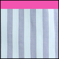 Spa Stripe