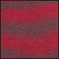 Cardinal Y/D Stripe
