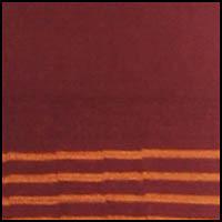 Shiraz Stripe