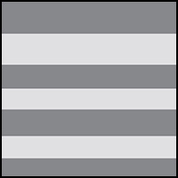 Socialite Grey Stripe