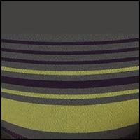 Stripe Mineral/Mineral