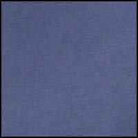 Heather Royal