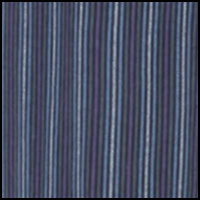 Purple/Blue Stripes