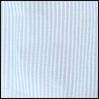 Seaglass Multi Stripe