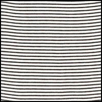 Medium Stripe