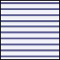 Thin Stripe