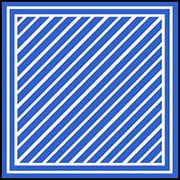Bleu Perse