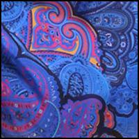 Ipanema Multicolor