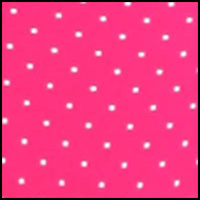 Pink Polka Dot