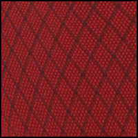 Lattice Red