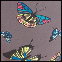 Altar Ego Butterflies