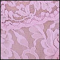 Lotus Lilac