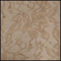Elephant Skin/Taupe