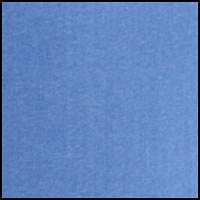 Heather Sports blue c