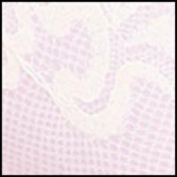 Diamond Glitz/Lilac