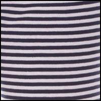 Small Newport Stripe
