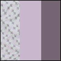Lotus/Lilac/Lavender