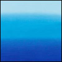 Aqua w/Navy