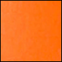 Vermillion Orange