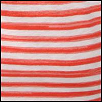 Bombshell Stripe