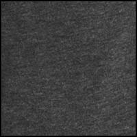 Dark Grey Heather