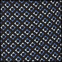 Geo Delft Blue