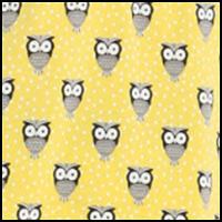 India Owls