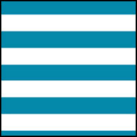 Seabreeze Stripe
